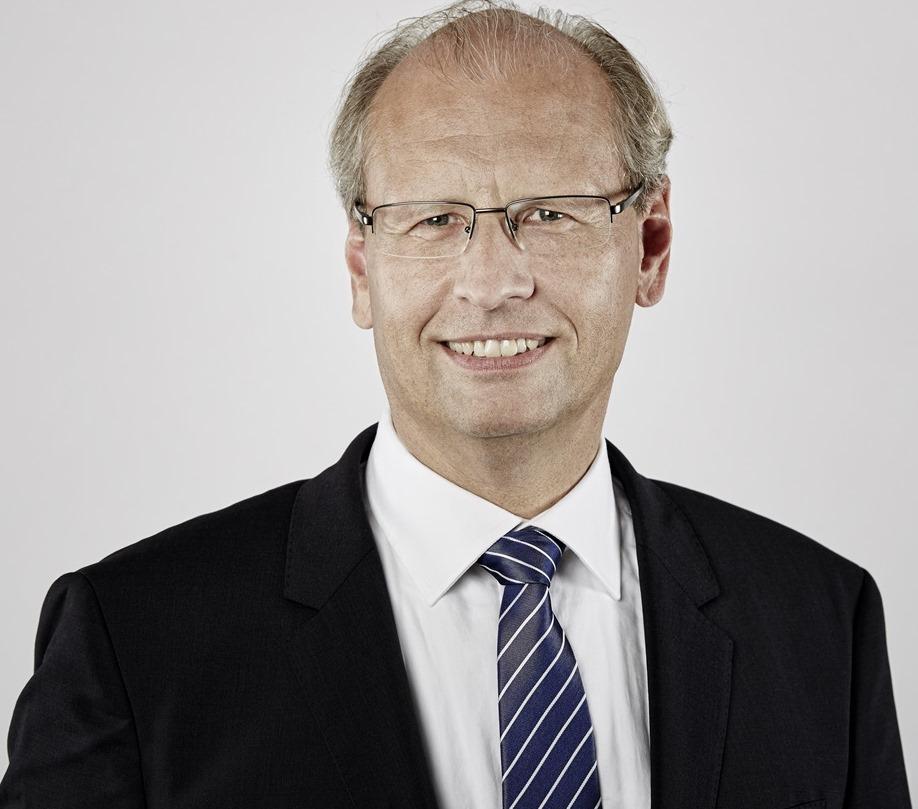 Marcus Nagel Landes-CEO Jetzt Fu00fcr Beide Bereiche - Bocquell-news.de