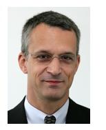<b>Ulrich Rieger</b> - rieger_ulrich_amv